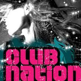 Club Nation 8