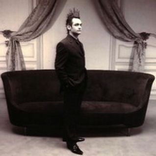 The Bar Of The Hôtel Costes (Chapter 1) - Mixed By Olivier de San Nicolas
