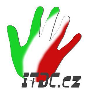 Italo Dance Chart #384 - 2015-12-11