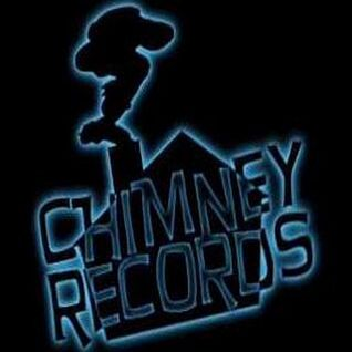 Showbiz Riddim - Chimney records - [mars 2013] - Megamix by G2 selecta