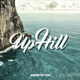 UpHilll