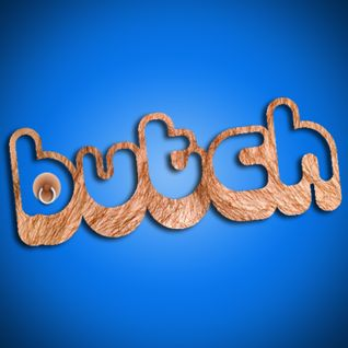 Butch Podcast July 2015