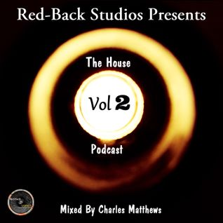 Red-Back Studios House Vol 2