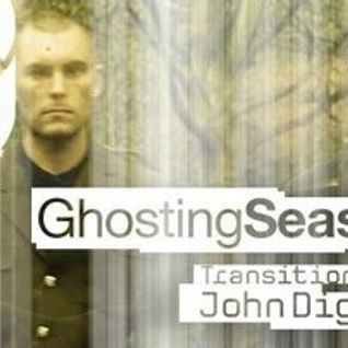 Ghosting Season - Transitions 413 [27-07-2012]