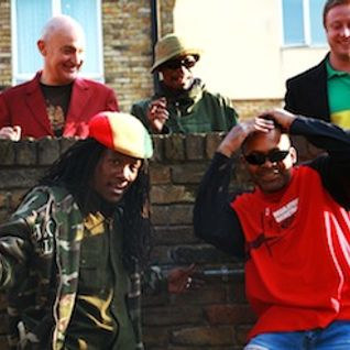 Guardian playlists - Trojan Sound System's top ranking tunes for England