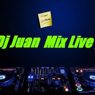 Grupo Pesado MIx Dj Juan ;)
