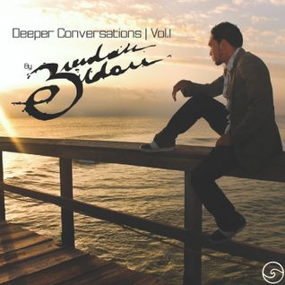 Deeper Conversations | Vol.1 | By Brendan Eldom