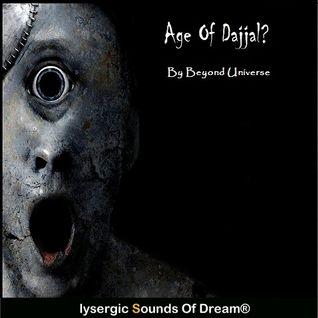 Beyond_Universe-Age_Of_Dajjal_2011