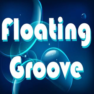 FloatingGrobbe@ElektronikPiknik - Hanoi - 17 06 2012