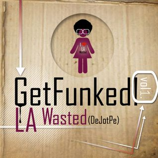 GetFunked! Vol. 1