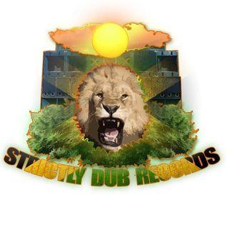 Laktic - Promo Mix for Strictly Dubs Event w/ Riddim Tuffa and Variedub