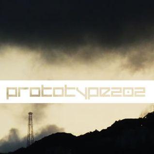 Prototype202: Autumn Leaves - Progressive Podcast October 2010