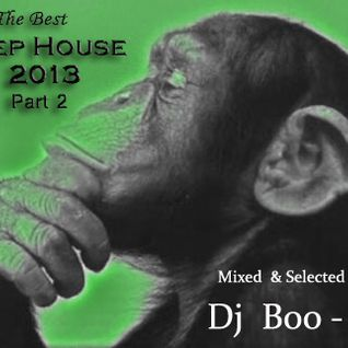 Best of Deep 2013 part 2