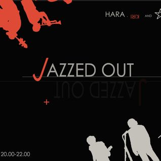 Jazzed out 19-12-2013