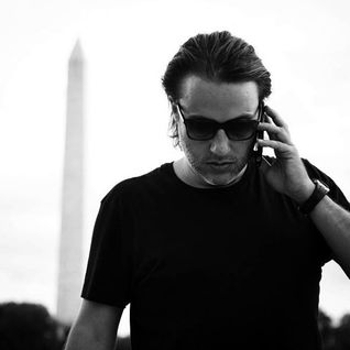 Guestmix: EDX's 'Missing' Mix For Ministry of Sound Australia