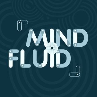 Mind Fluid Radio Show & Podcast 15/07/15