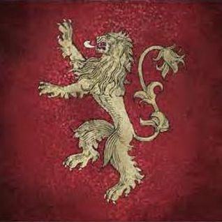 Redmau5 - House Lannister (House Edition Part 1)