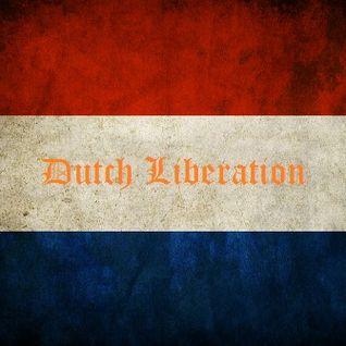 Skullcrusher #8 [Dutch Liberation]
