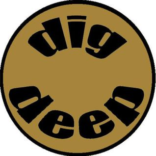 Dig Deep celebrates 10 years of Tru Thoughts part 3/4