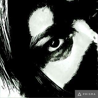 Psyche Training Version.7 (techno mix a'la Olga Louise)