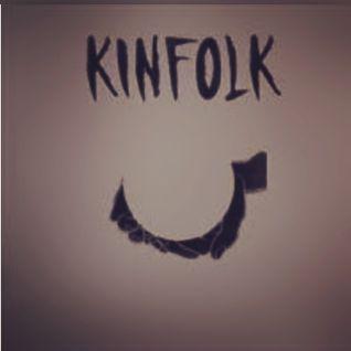 Kinfolk - Prince Tribute - 22/4/16