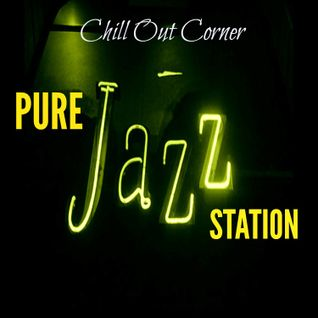 Pure Jazz Station