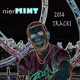 nierMINT - Set 2014 Tracks