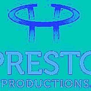 Presto - Oldstuff (Part 2)