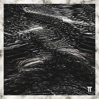 Truancy Volume 117: Kuedo