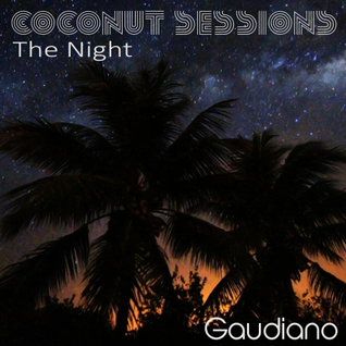 The Night (Coconut Sessions 2013 Part 3)