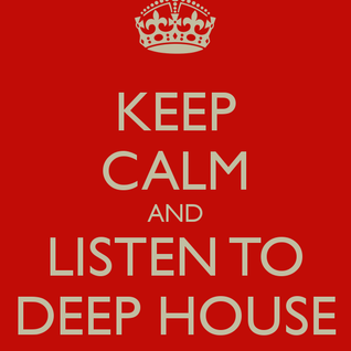 DJ HOUSEPAT ( Deep House ) 2014