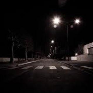DarkStreet!!Mix!!