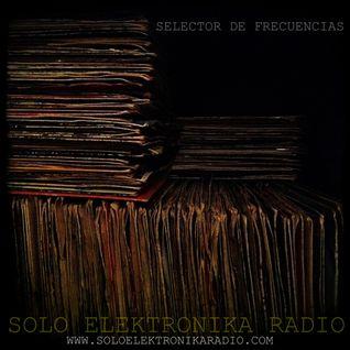 Cuartilla @ Selector de Frecuencias V.10 (01-02-12)