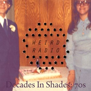 Decades In Shades: 70s Vol. 3