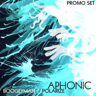 EPR006 Promo Mix