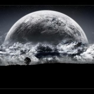 Juan C. Tokumori - Dark Moon