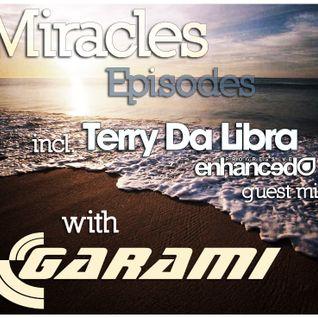 Garami Miracles Episodes 2013 May (Back To 2008)