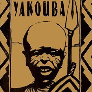"""#25 Coup de coeur littérature jeunesse : la """"trilogie"""" Yakouba de Thierry Dedieu - Lecture"""