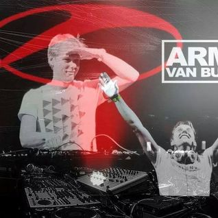 Armin_van_Buuren_presents_-_A_State_of_Trance_Episode_692.