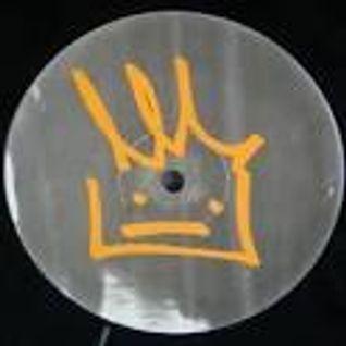 DJ Breakz - Freskanova Tribute Mix