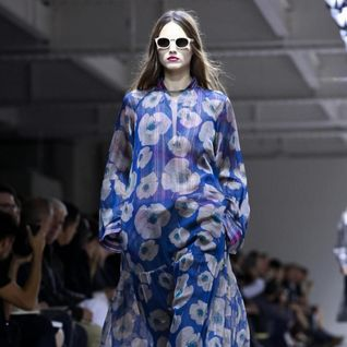 Fashion Week Playlist: The best songs from PFW S/S13, as chosen by Stephanie LaCava