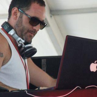 Steve Lawler - Dance Department , 7.4.2012