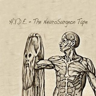The Neurosurgeon Tape