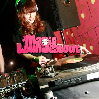 2012 Guest Mix #04: Disco Mums