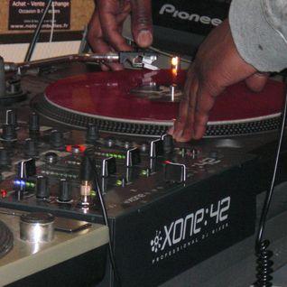 Emission La Voix du HipHop du samedi 01 juin 2013 -Special Rap en français -