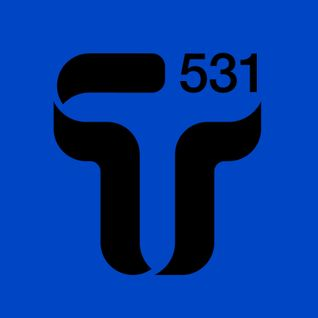 Transitions with John Digweed - Live in Melbourne 2001 plus Christian Smith