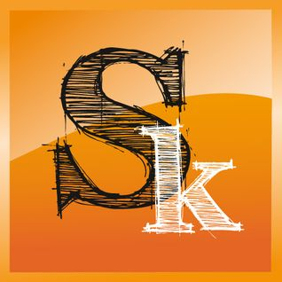 Soundkartell-Sendung 18. Juni 2015