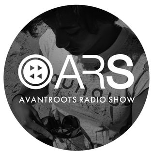 Avantroots Radio Show Presents: Light Woorker