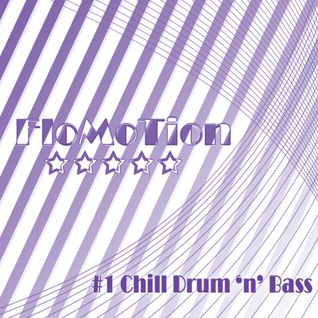 Chill Drum and Bass