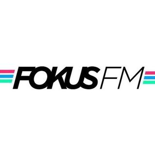 Fokus FM - 10/06/13
